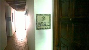 batuecas2016-hospederia-18